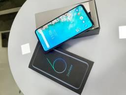 Smartphone Asus Zenfone 6 black 256GB 8GB RAM
