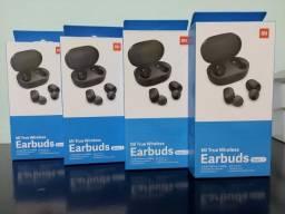 Fones de ouvido super promoção