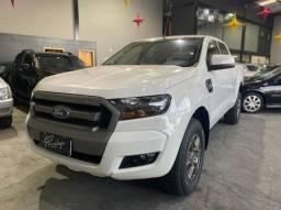 Ranger XLS 2019 Diesel