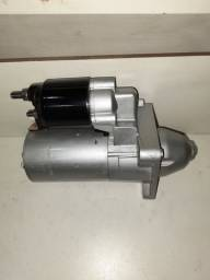 Arranque/ Palio / Doblo/ Brava / Linea / Bosch c/ Redução.