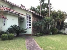 Casa para alugar com 3 dormitórios em Marechal rondon, Canoas cod:2074-L