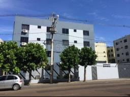 Alugo Apartamento com 3 quartos, 56.06 m²