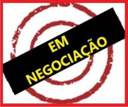 Vendido Balneário Gaivotas, Matinhos, R$ 250 mil Ref 222
