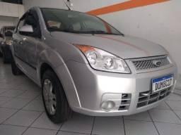 04 L - Ford Fiesta Sedan 2008
