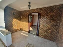 Casa para Aluguel, Cascatinha Petrópolis  RJ