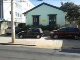 Casa à venda com 3 dormitórios em Santa efigênia, Belo horizonte cod:IC12519