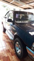 Ranger 2001 a diesel