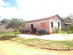 Casa na cageacre