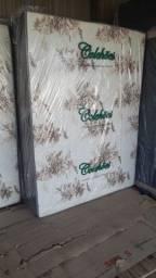 Cama Box 07 Cama Box 07 Cama Box 07 Cama Box 07 Cama Box 07Cama Box 07 Cama Box 07!
