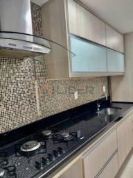 Título do anúncio: Apartamento com 02 Quartos + 01 Suíte no Santa Mônica