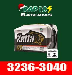 Baterias de carro bateria de carro bateria de carro bateria de carro