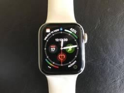 Apple Watch Serie 4 Gps 40mm