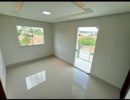 Vendo casa em Interlagos (Breno)