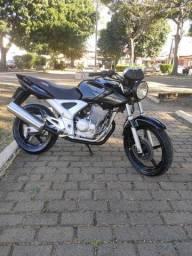 Twuister 250 cc