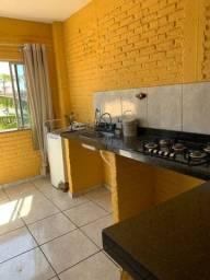 Título do anúncio: Apartamento no Cumbuco