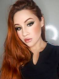 Título do anúncio: Laryce varão makeup