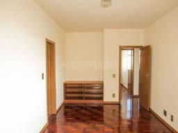Apartamento para aluguel, 3 quartos, 1 suíte, 1 vaga, Floresta - Belo Horizonte/MG