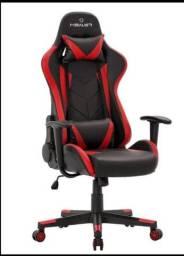 Título do anúncio: Cadeira Gamer Healer