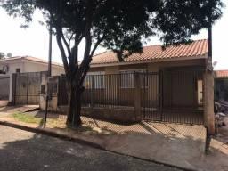 Título do anúncio: Casa com 2 dormitórios à venda, 100 m² por R$ 360.000 - Jardim Andrade - Maringá/PR