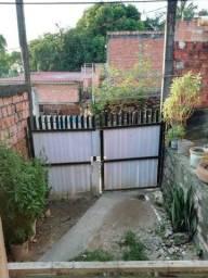 Título do anúncio: Casas , são 2 casas de 2 Dormitórios. Conjunto Renato Souza Pinto.