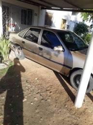 Vectra 95valor 6.000.00 reais