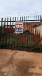 Título do anúncio: Terreno à venda, 200 m² por R$ 120.000,00 - Residencial Abussafe - Londrina/PR