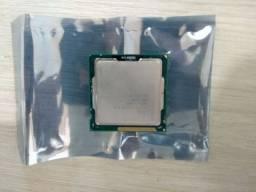 Pentium G620 em ótimo estado