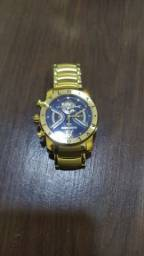 Relógio BLVGARI automático