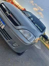 Corsa Premium 1.4 2007/2008