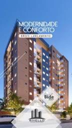 FS- Últimas unidades de apartamento no Horto