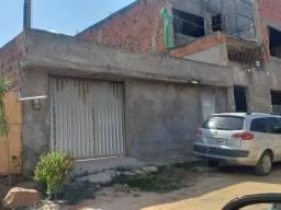 Cada no bairro cidade Jardim  Caruaru