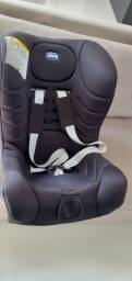 Título do anúncio: Cadeira Auto Chicco