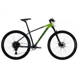 Bike Groove SKA 70.1