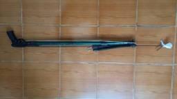 Arma de Pesca