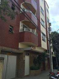 Aluguel apartamento em Colatina, 2 quartos, Linda vista para o Rio Doce.(27) 999470200
