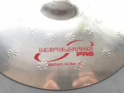 Chimbal Orion Revolution Pro