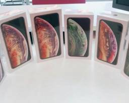 Iphone Xs MAX 64gb desbloqueado