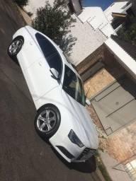 Audi A5 Sportback 2.0 - 2013
