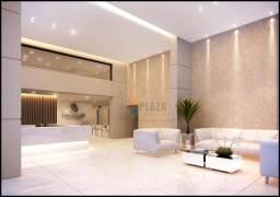 Sala à venda, 39 m² por R$ 260.000,00 - Boqueirão - Praia Grande/SP