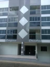 Apartamento locação diária em Piratuba-SC