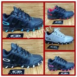 f9dbbb7fbea51 Roupas e calçados Unissex - Sorocaba