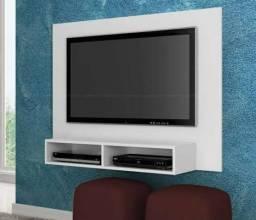 Painel P/ TVs até 42 polegadas R$179,00