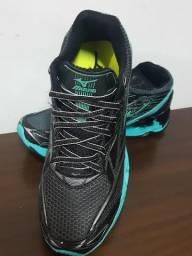 01a4e1f291 Roupas e calçados Masculinos em São Paulo e região