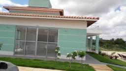 Recanto dos Pássaros - Casa 2 Quartos - Bairro Santo Antonio