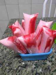 Geladinhos gourmet.cel. 988333409