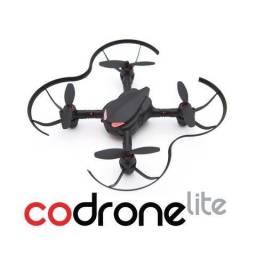 Mini drone programable codrone lite da robolink