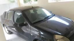 Renault Clio 2005 - 2005