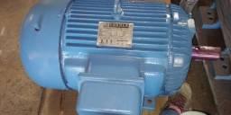 1 Motor Ebelle
