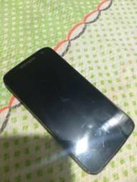 Smartphone Motorola g4play