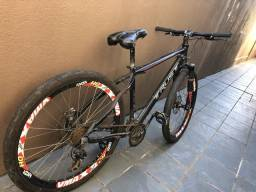 Bike TRUST Kit SHIMANO 26?